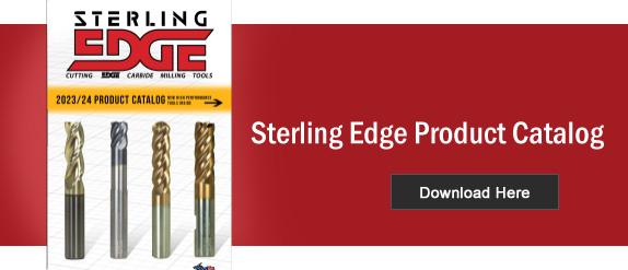 Catalog   Sterling Edge